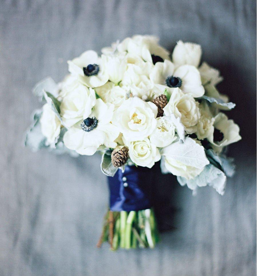 dịp đặc biệt để sử dụng hoa