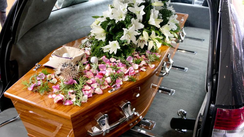 5 lưu ý quan trọng cần phải tránh khi tổ chức tang lễ cho người đã mất