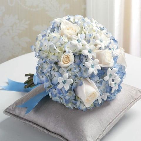 Hãy chọn hoa sinh nhật phù hợp với từng mối quan hệ nhé!