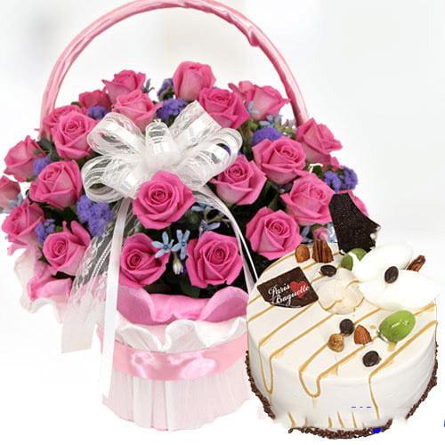 7 điều cấm kỵ trong ngày sinh nhật