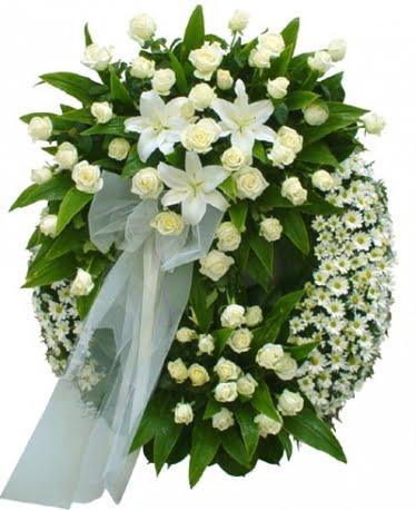 Ý nghĩa lẵng hoa đám tang dành cho người đã khuất dưới 30 tuổi