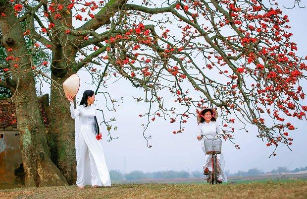 là một trong những kỷ vật gắn liền với tuổi thơ của những con người Việt Nam