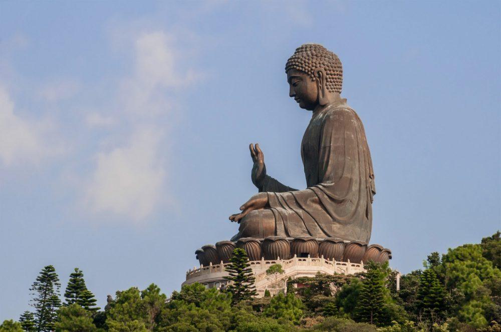 Câu nói chia buồn đám tang Phật giáo