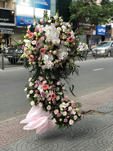 những bí mật các shop hoa nắm giữ để cho khách hàng có cách chăm sóc hợp lý nhất