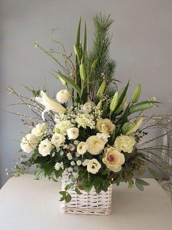Dịch vụ điện hoa tang lễ đảm bảo uy tín và chất lượng