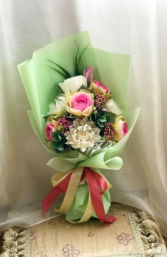 Sắc hoa mang vẻ đẹp thanh tao, quý phái
