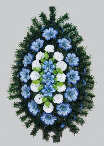 Điện hoa tang lễ tại shop hoa tươi 9x với đa dạng mẫu mã