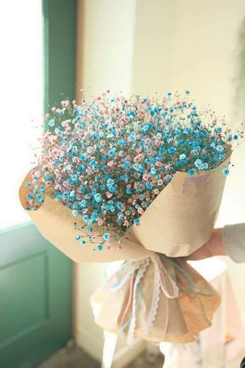 Ý nghĩa của việc tặng mẫu hoa sinh nhật đẹp cho mẹ