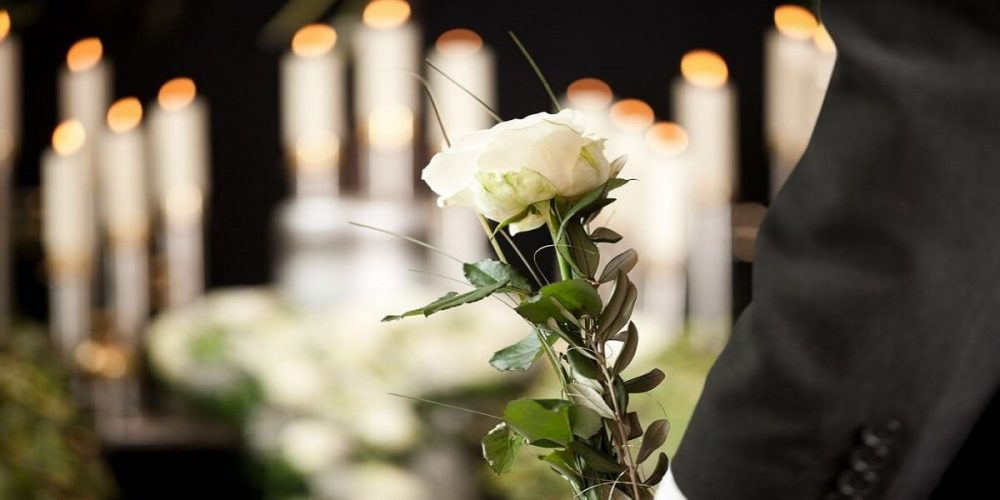 Ý nghĩa của việc vái lạy trong đám tang