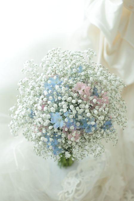 Chọn hoa sinh nhật cho vợ cần lưu ý điều gì?