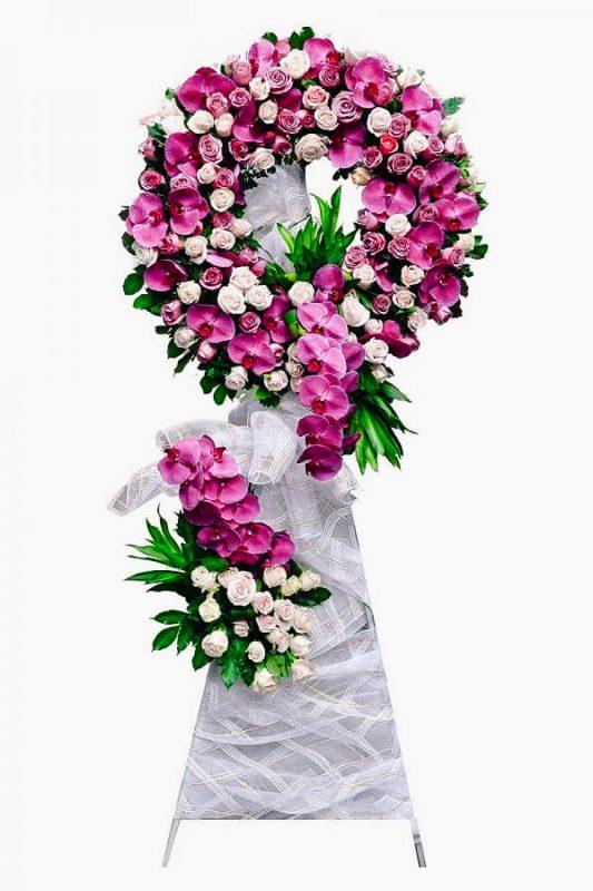 lựa chọn kiểu hoa này ở những nơi uy tín nhé!
