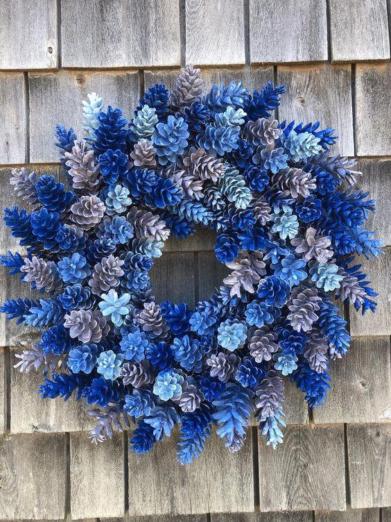 Cắm hoa chia buồn để viếng tặng phong cách mới
