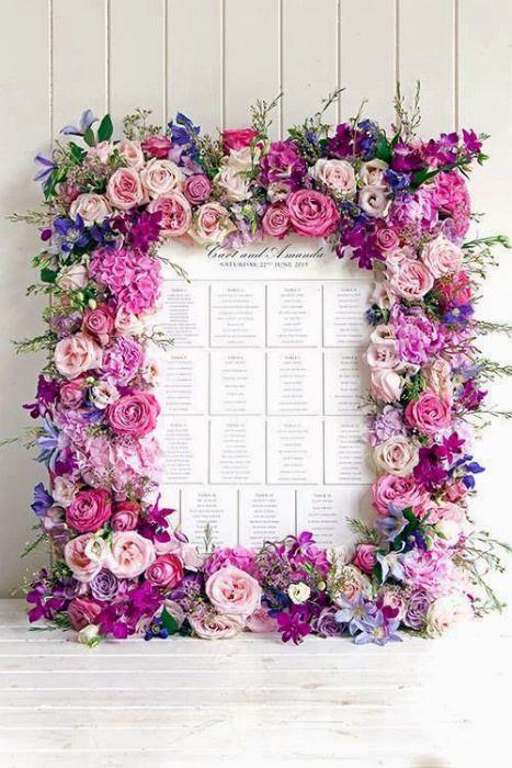 Phủ hoa cúc trắng