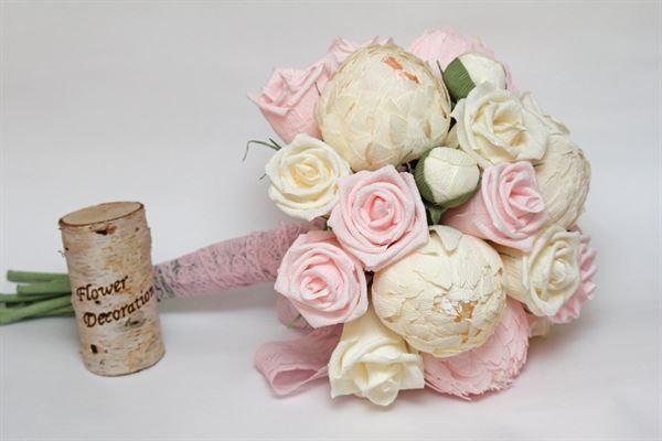 chọn màu sắc hoa hồng mình thích nhất